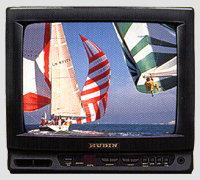 Телевизор Рубин Инструкция 37м06-2 - фото 3